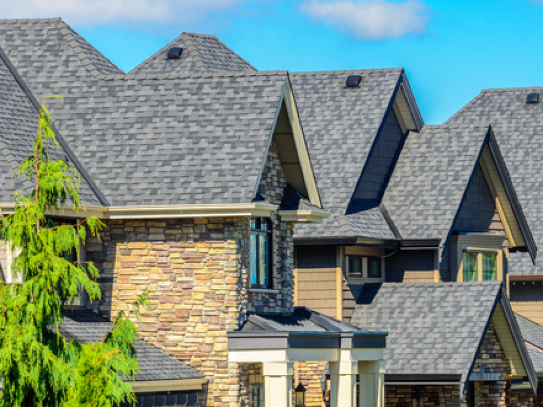 Fix your roofing problems quickly